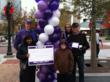 Ashworth College to Participate in Local Pancreatic Cancer Walk